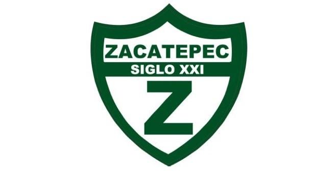cheap jordans jersey zacatepec - Heartland Community Foundation